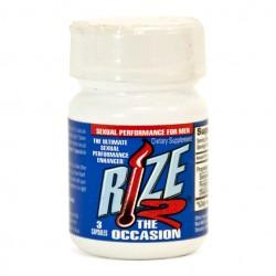 초강력발기제 라이즈2[Rize2]-12캡슐