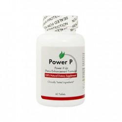 성기확대 파워피[Power P]***-60캡슐